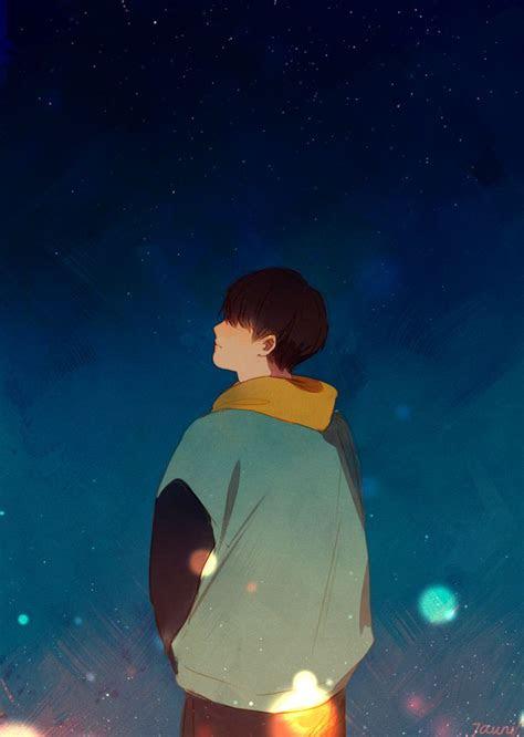 bts fanart tumblr bts wallpapers anime art anime