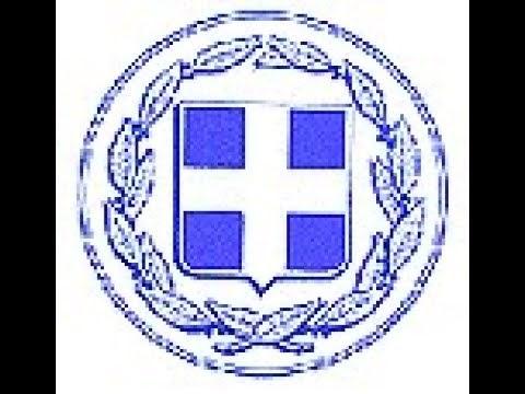 Εκπαιδευτήρια Μαντουλίδη-Ελληνικό Κολέγιο για τον τίτλο του πρωταθλητή Λυκείων Ανατολικής Θεσσαλονίκης στα αγόρια, σε μαγνητοσκόπηση από τη Μίκρα
