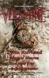 Veils of Time (MacLeod, #3)