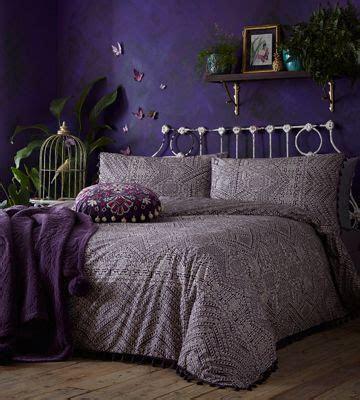 butterfly home  matthew williamson savannah bedding set