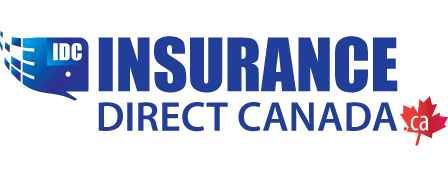 Best 50+ Whole Life Insurance Quotes Online Canada
