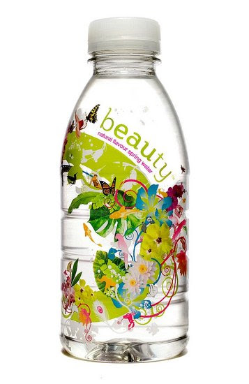 http://images.teamsugar.com/files/upl1/25/254712/15_2008/beauty%20water%20bottle%20lrg.preview.jpg