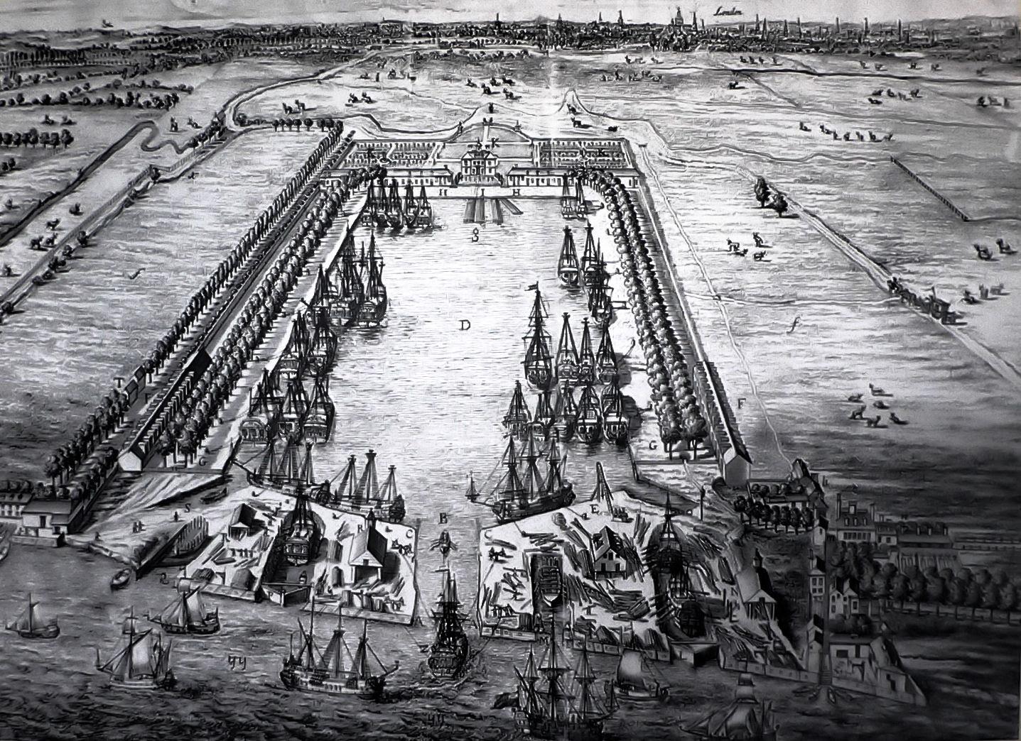 http://upload.wikimedia.org/wikipedia/commons/2/23/Howland_Great_Wet_Dock_1717.jpg
