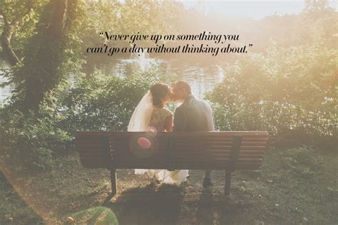 The Most Romantic Quotes for Your Wedding   Wedding Ideas
