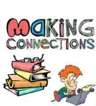 MakingConnectionsButton-1-1