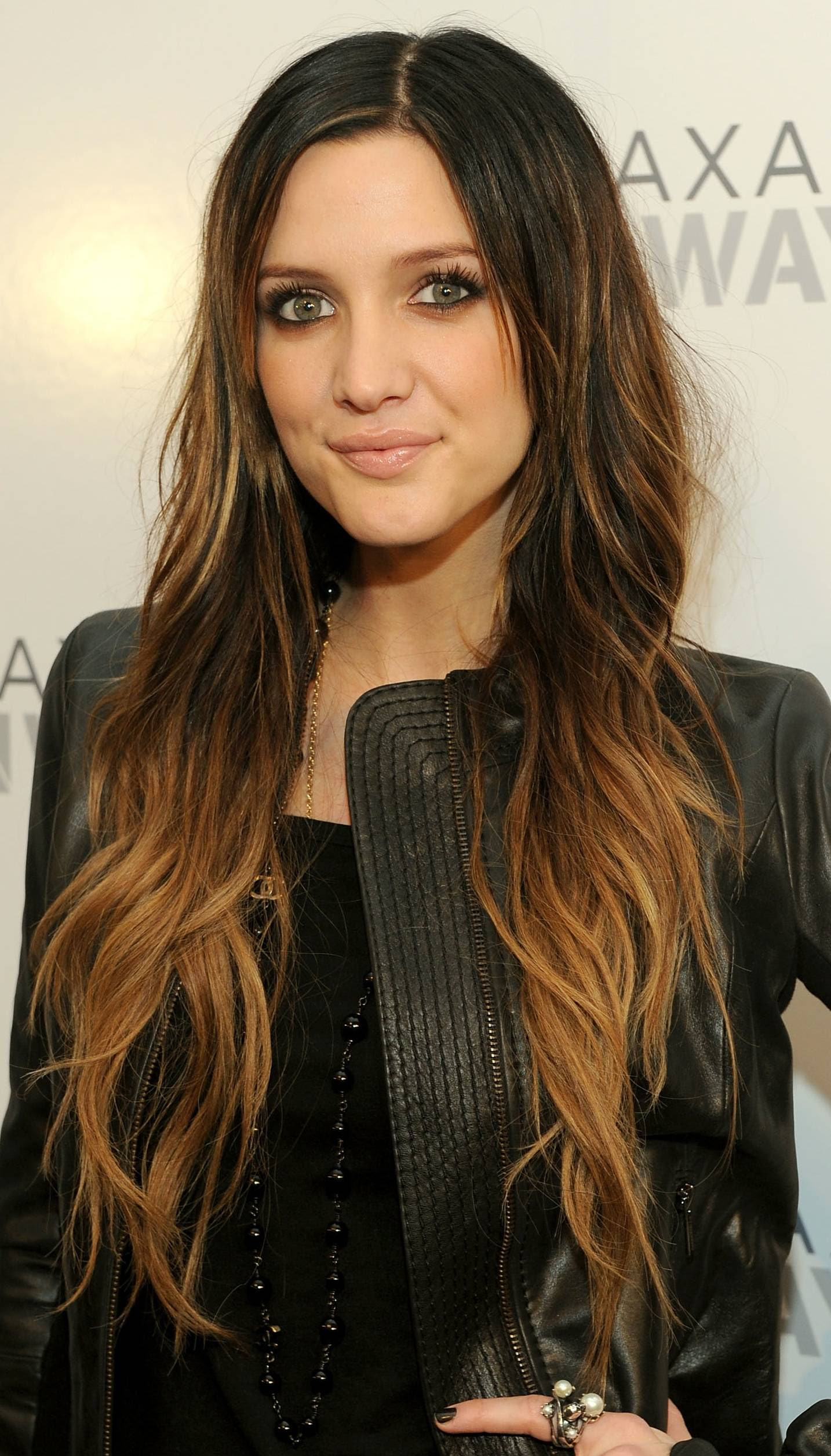 Short Ombre Hairstyles Cool Hairstyles