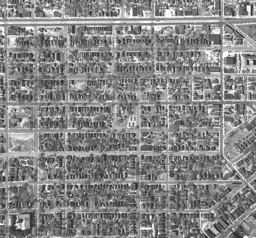 Rondo 1947