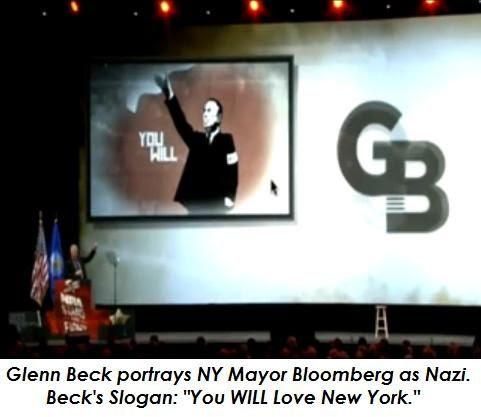 photo Guns-Bloomberg.jpg