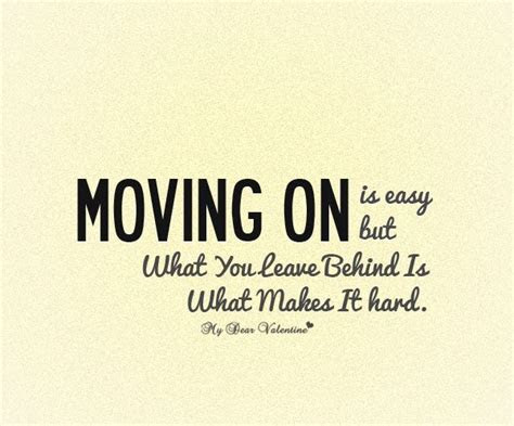 Sad Quotes Friends Moving Away