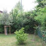 #azur #vanzare #vila Pipera #olimob #0722539529 #duplex #realestate (7)