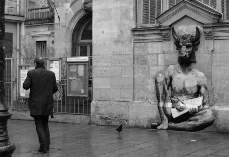 levalet street art 2
