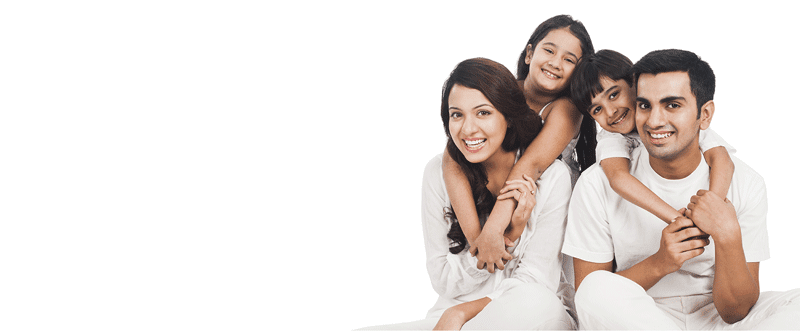 Best Life Insurance quote for NRI