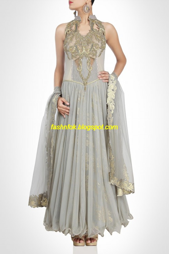 Bridal-Wedding-Anarkali-Frock-New-Fashion-Outfit-by-Indian-Pakistani-Designers-9