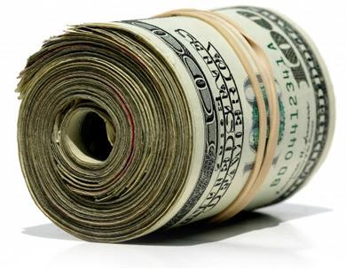 деньги в долг у частного лица астрахань