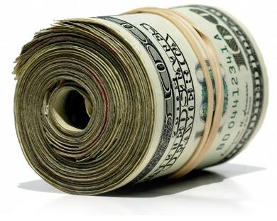 Дам деньги под проценты срочно екатеринбург