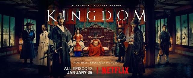 Kingdom Season