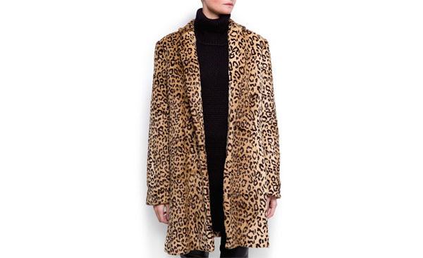 http://cdn.devilwearszara.vogue.es/wp-content/uploads/2013/10/aw13-abrigo-leopardo-mango-.jpg
