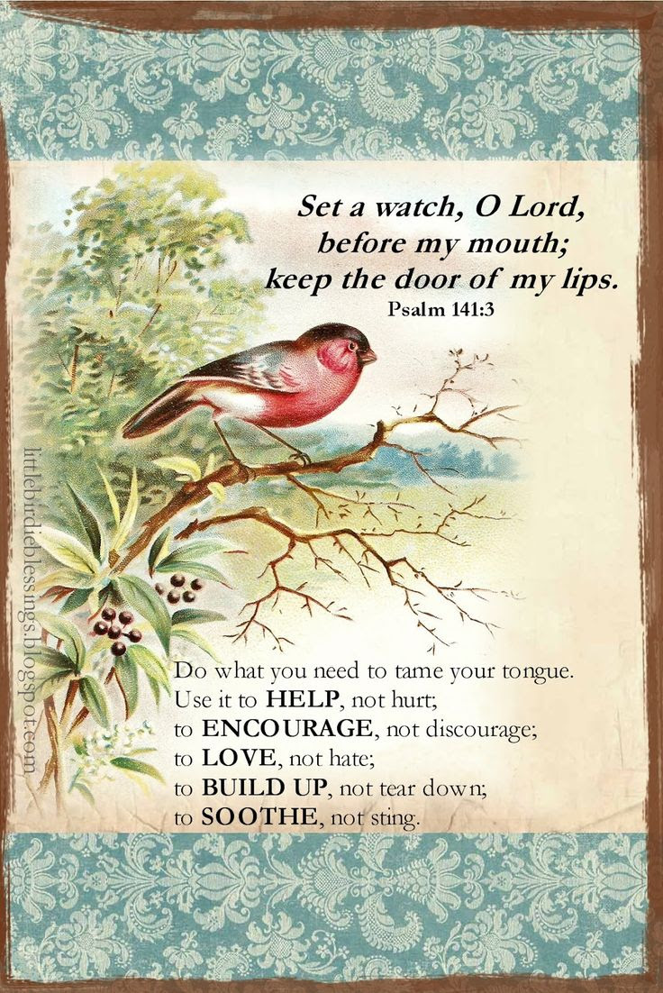 """† ♥ ✞ ♥ †  Let the words of my mouth and the meditation of my heart , Be acceptable in Your sight , O Lord, my rock and my Redeemer. { Psalm 19 : 14 }  † ♥ ✞ ♥ †    """" Do not use cuss and harmful words , but only helpful words , the kind that build up and provide what is needed , so that what you say will do good to those who hear you . """"   † ♥ ✞ ♥ †"""