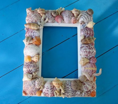 shells-frame-finished