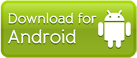 Download from the Android Market