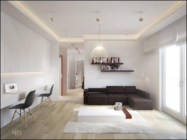 Image Result For Living Room  M