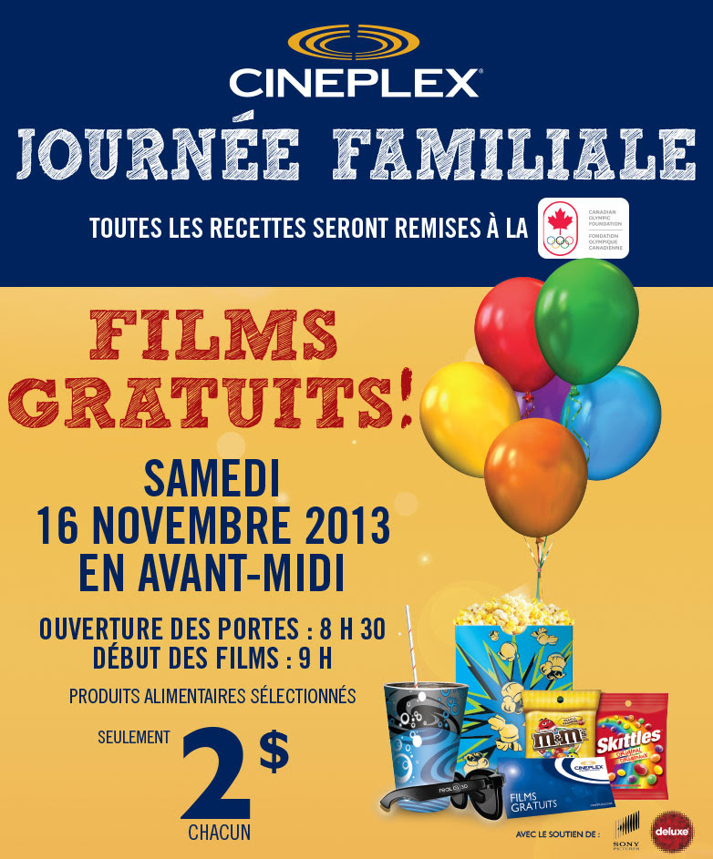 http://mediafiles.cineplex.com/Promos/CommunityDay/CommunityDay_LP_fr_2.jpg