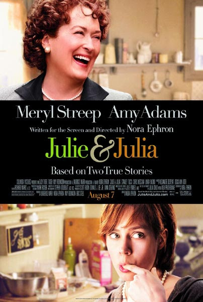 julie-and-julia-movie-poster