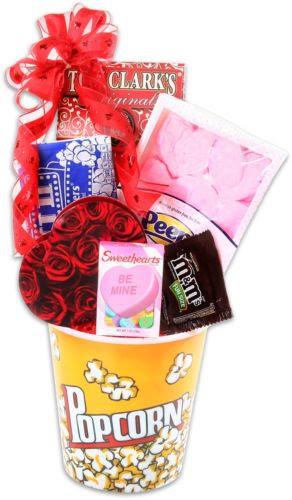 Costco Easter Baskets: Movie Gift Baskets Shop Movie Gift Baskets Online