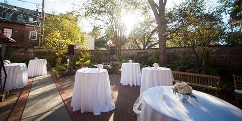 Massie Heritage Center Weddings   Get Prices for Wedding