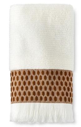 woven-dot-hand-towel