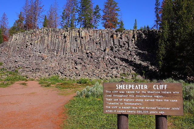 IMG_3746 Sheepeater Cliff