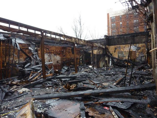 P1160380-2013-02-11--1137-Ponce-De-Leon-Ave-burndown-inside-west-section