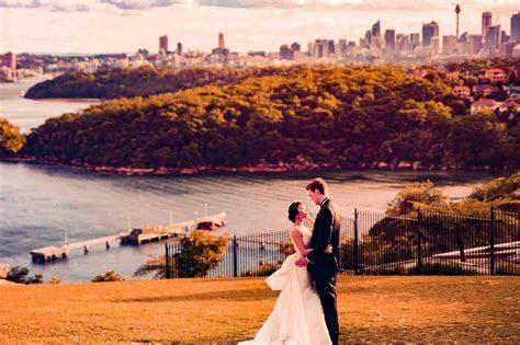 Kelowna Wedding Photography   Our Fav Kelowna Wedding