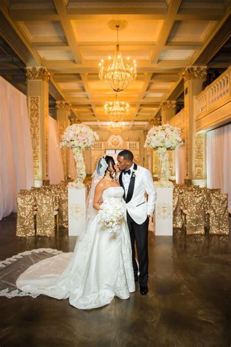 Ashley and Marcus {Cadre Building} Memphis, TN   Elliott