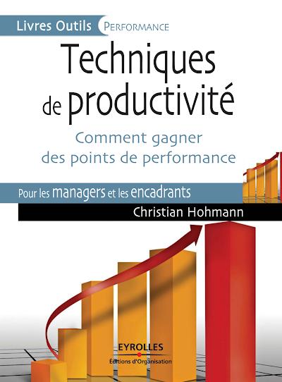 Techniques  de productivité.pdf