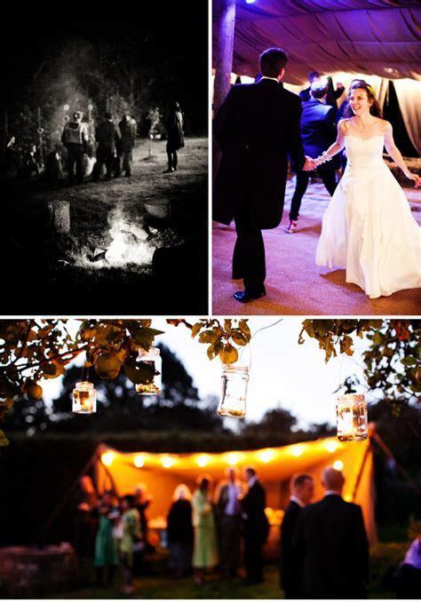 Organic Sunshine  Part 2   ROCK MY WEDDING   UK WEDDING
