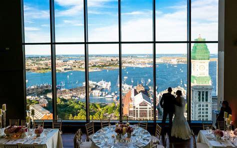 State Room Wedding: Liz   B.J.   Allegro Photography