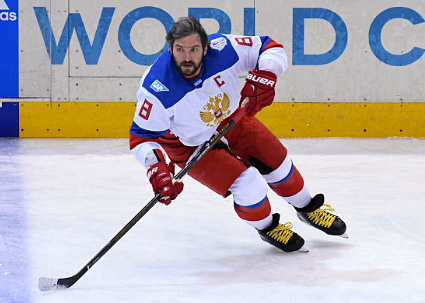 photo Ovechkin Russia 2016 WCOH 2.png