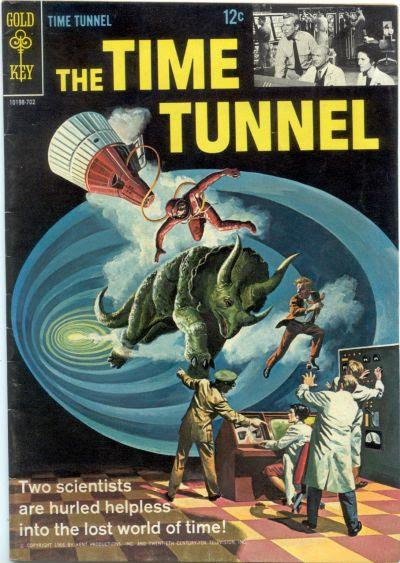 timetunnel1