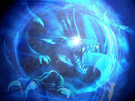 desktop backgrounds  fantasy dragons