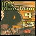 IMC-Mixshow-Cover-1304