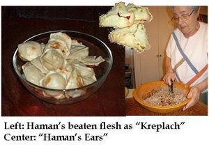 kreplach-and-hamantaschen