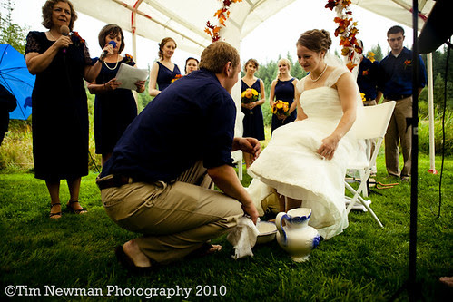 Drew & Abbys wedding-3973