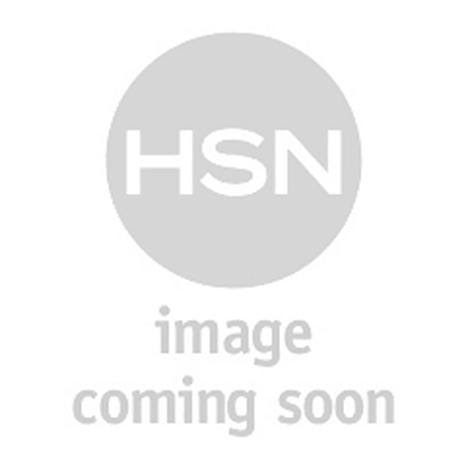 Wonder Planter Self-Watering Pot