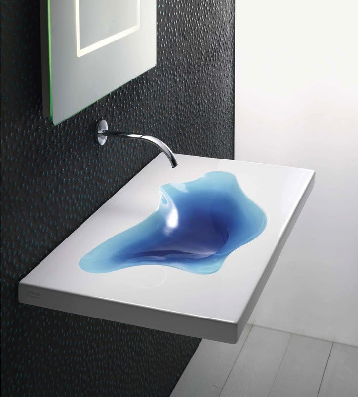 5-Irregular-shaped-sink
