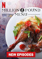 Million Pound Menu - Season 2