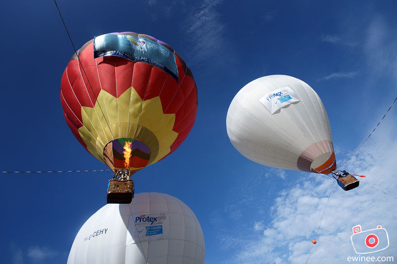 HOT-AIR-BALLOON-2011-PUTRAJAYA-INTERNATIONAL-7