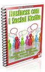 Business Con i Social Media