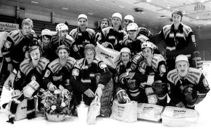 1980 Brynas team photo 1980Brynasteam.jpg