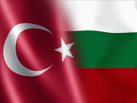 Η Βουλγαρία εκτουρκίζεται και κανείς στην Ελλάδα δεν ασχολείται